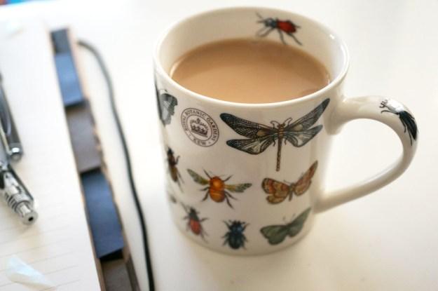 bugs-mug