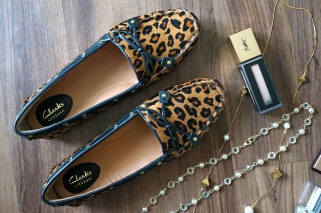 clarks-leopars-print-shoes
