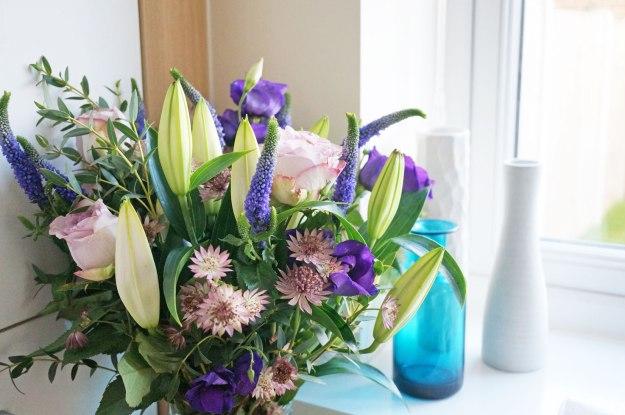 discount-bouquet