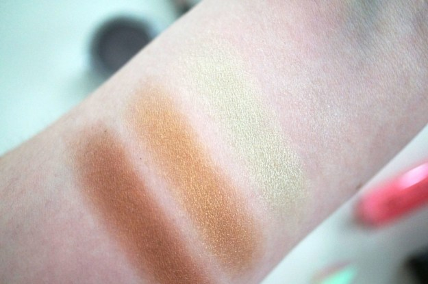 glo-ray-liquid-metal-palette-swatches