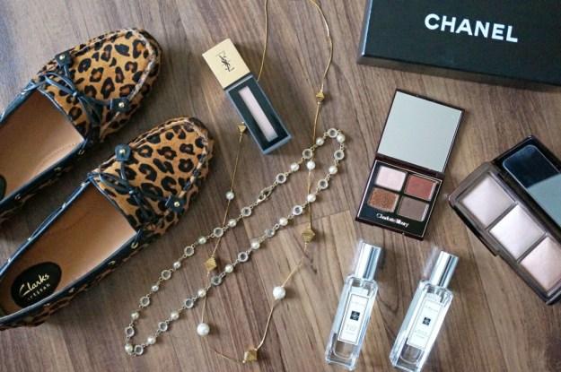 leopard-print-shoes
