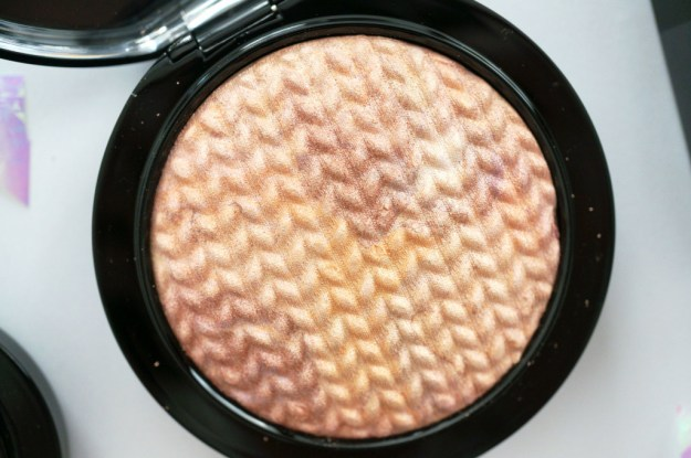 mac-perfect topping-msf-review