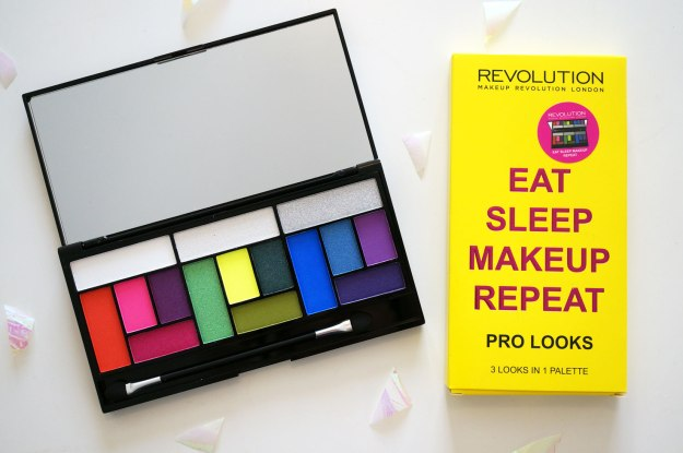 makeup-revolution-eat-sleep-makeup-repeat-review