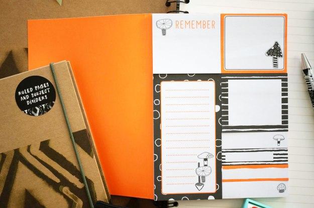 paperchase-sticky-notes