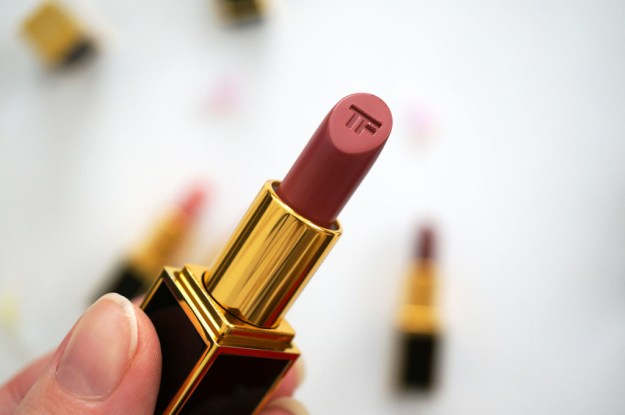 tom-ford-lips-and-boys-cary-review