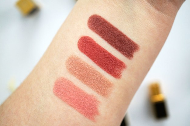 tom-ford-lips-and-boys-swatches