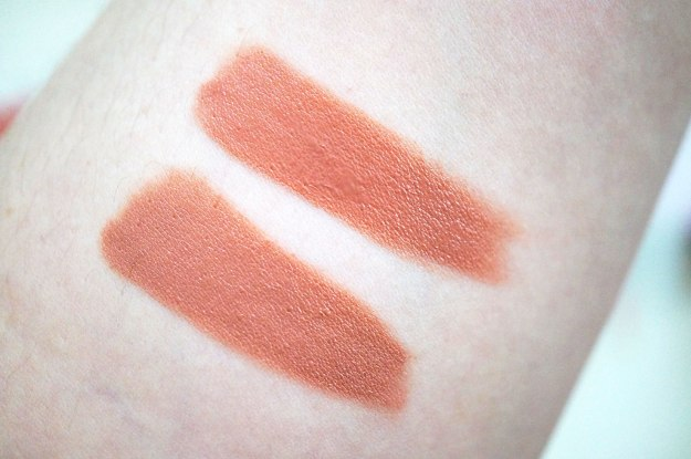 too-faced-melted-lipstick-melted-nude-dupe