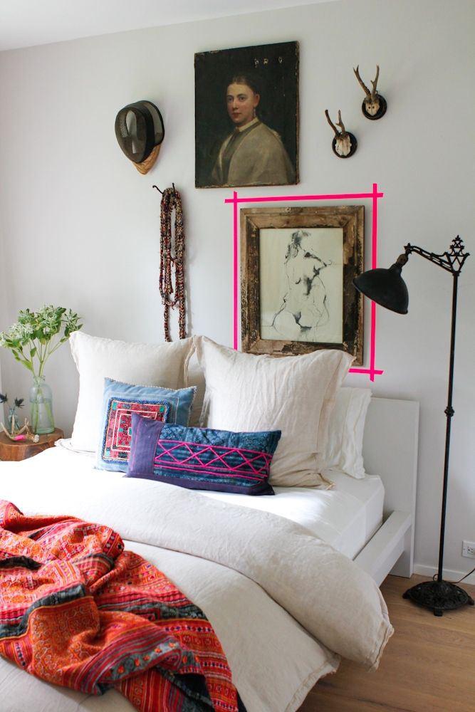washi_tape_pink_frame