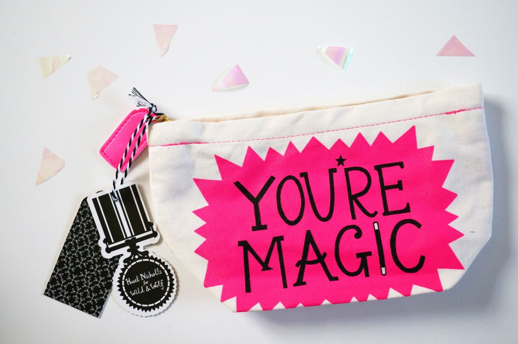 youre-magic-makeup-bag