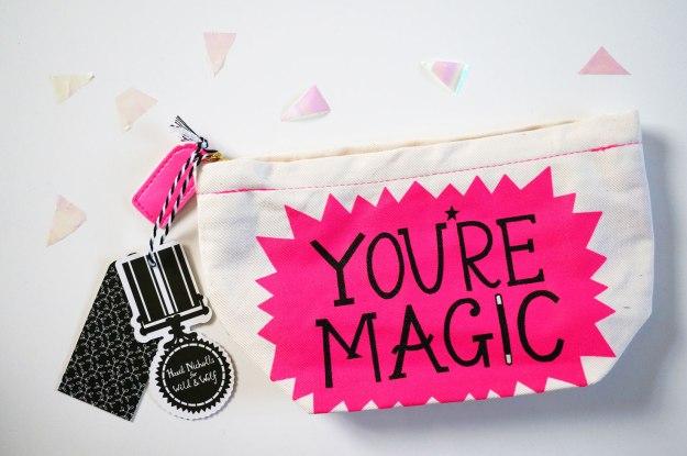 youre-magic-makeup-bag