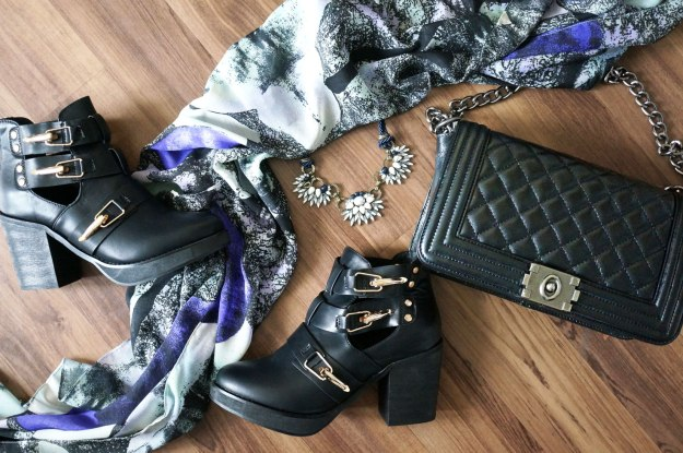 going-out-accessories