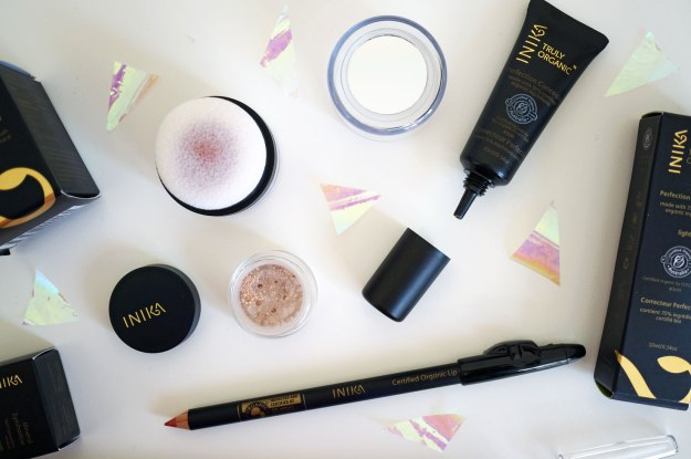 inika-cosmetics-review