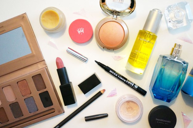 january-2015-beauty-favourites