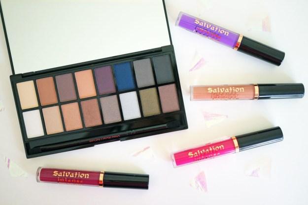 makeup-revolution-iconic-2-palette-review