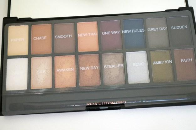 makeup-revolution-iconic-2-shade-names