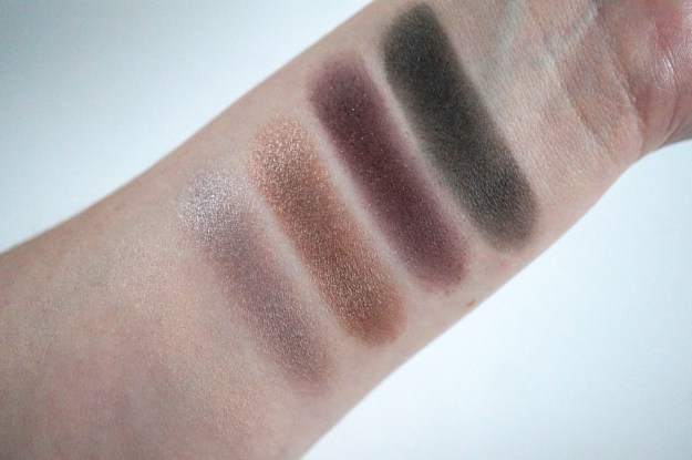 makeup-revolution-naked-underneath-swatches