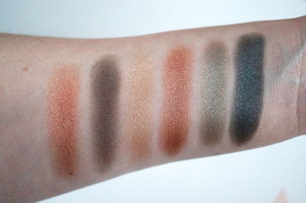 makeup-revolution-naked-underneath-swatches-2