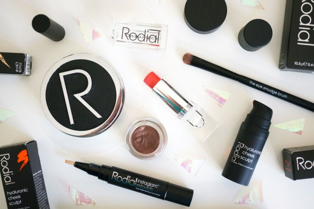 rodial-products