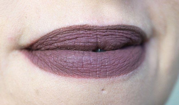 coloured-raine-marshmallow-lipstick-review