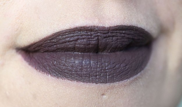 coloured-raine-soul-lipstick-review