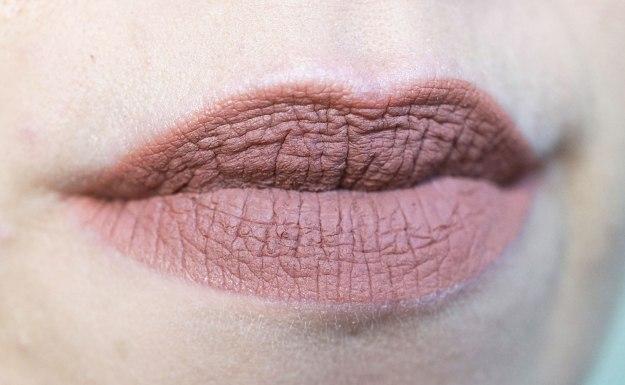 coloured-raine-sugar-lipstick-review