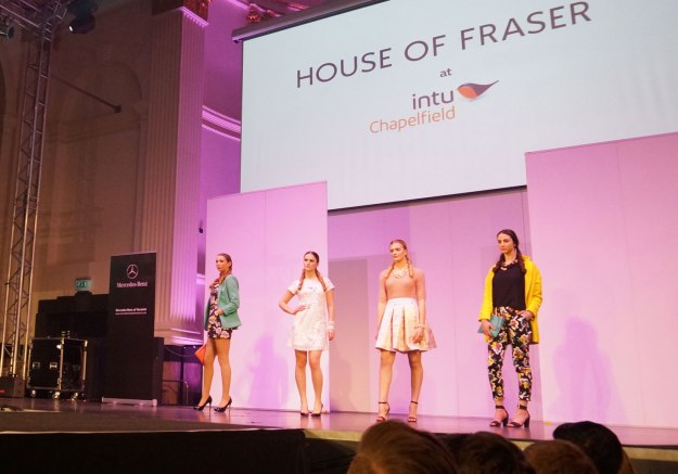 house-of-fraser-womens-show