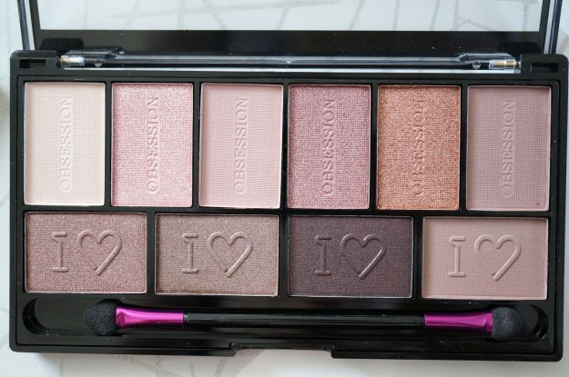 i-heart-makeup-obsession-palette-pure-cult-review