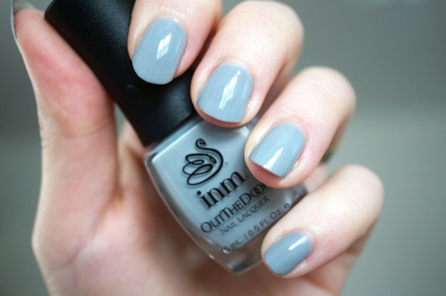 jica-nail-polish-review