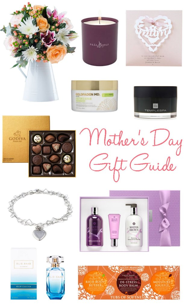 mothers-day-gift-guide-new