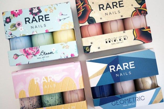 rare-nails-review