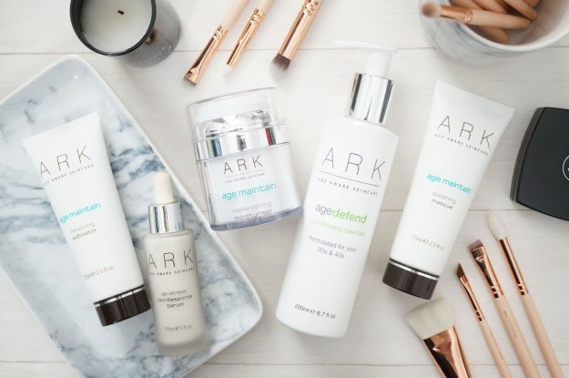 ark-skincare-update