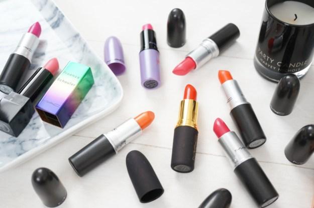 bright-mac-lipsticks