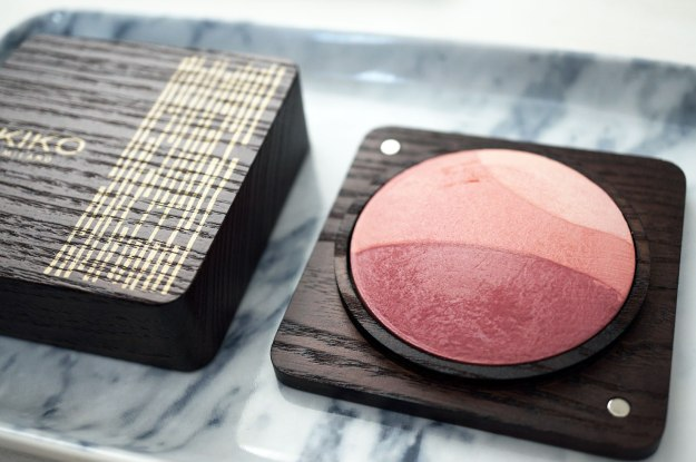 kiko-modern-tribes-blusher-review