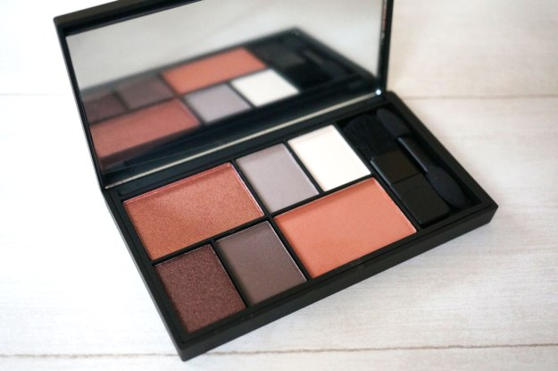 sleek-palette-a-midsummers-dream-review