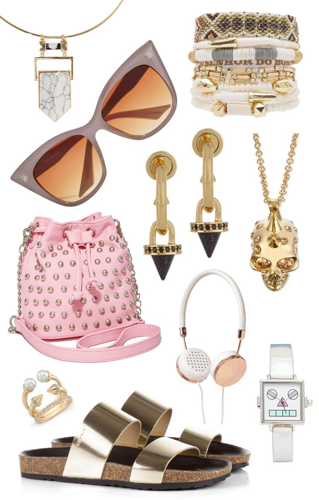 summer accessories wish list_edited-1