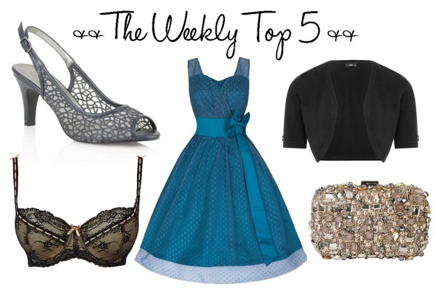 the weekly top 5 no 8_edited-1