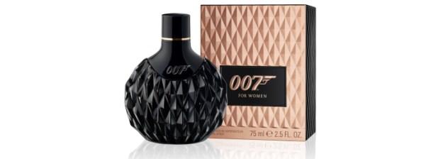 007fragrance