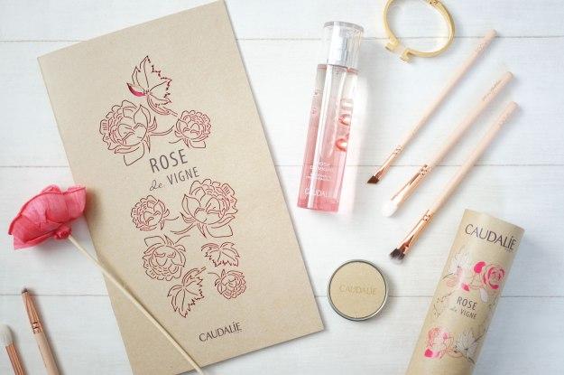 caudalie-rose-de-vigne-fragrance