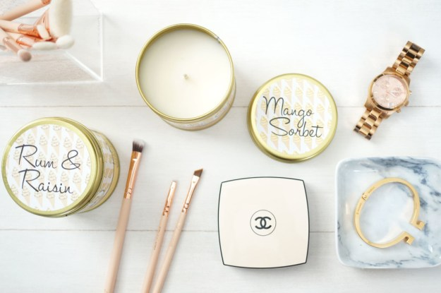kiss-air-candles-review