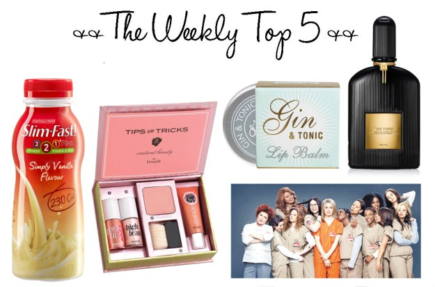the-weekly-top-5-no-10_edited-1