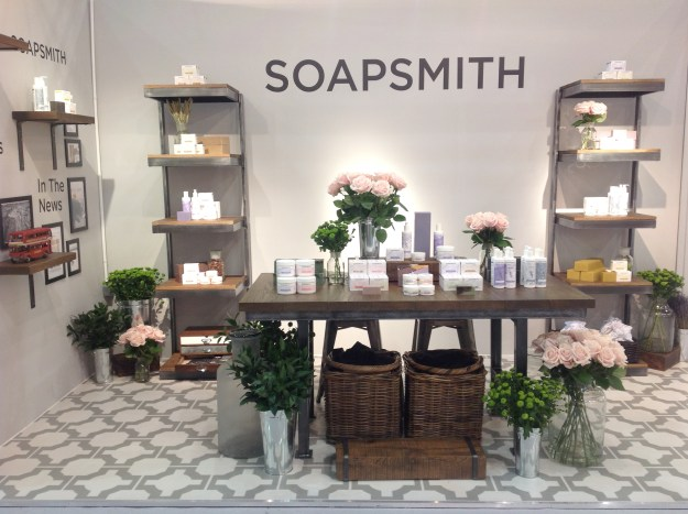 Soapsmith_Stand