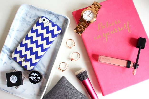 What-to-do-when-youve-fallen-out-of-love-with-blogging