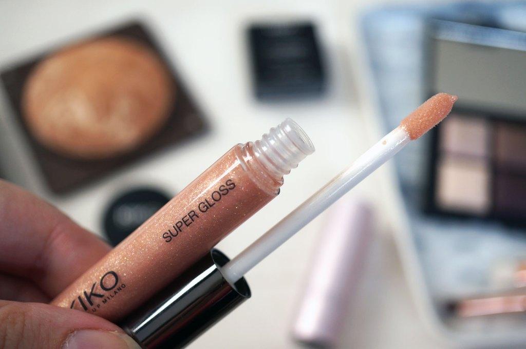 kiko-lip-gloss-review