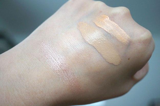 makeup-atelier-paris-base-reviews