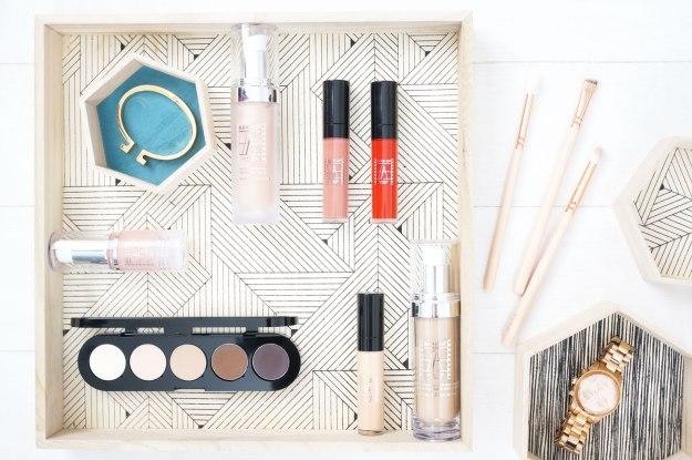 makeup-atelier-paris