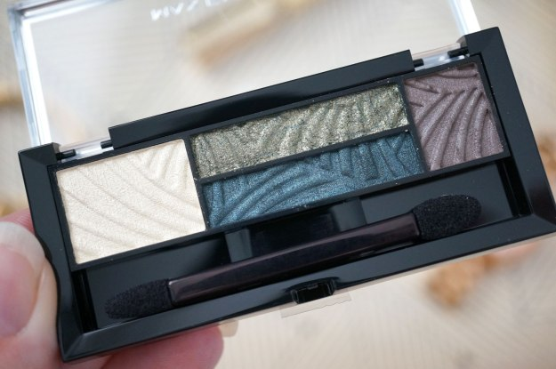 max-factor-smokey-eye-drama-kit-magnetic-jades