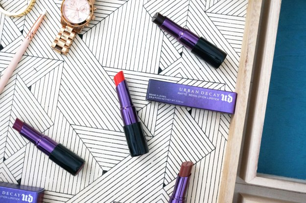 urban-decay-matte-revolution-lipstick-review