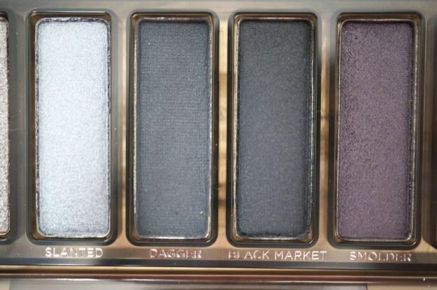urban-decay-naked-smoky-shades-2