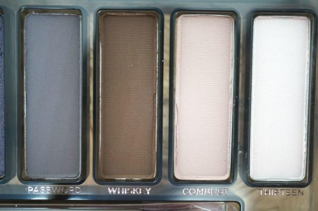urban-decay-naked-smoky-shades-3