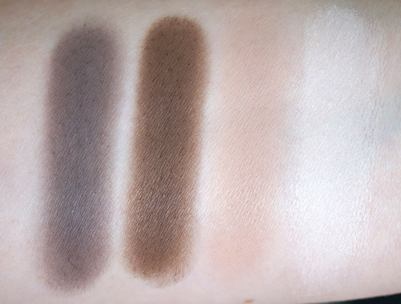 urban-decay-naked-smoky-swatches-3